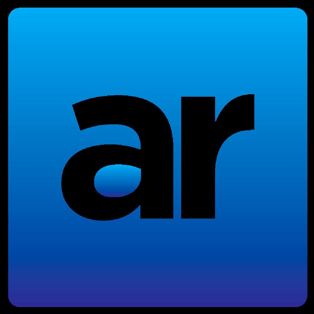 Agency Reporter